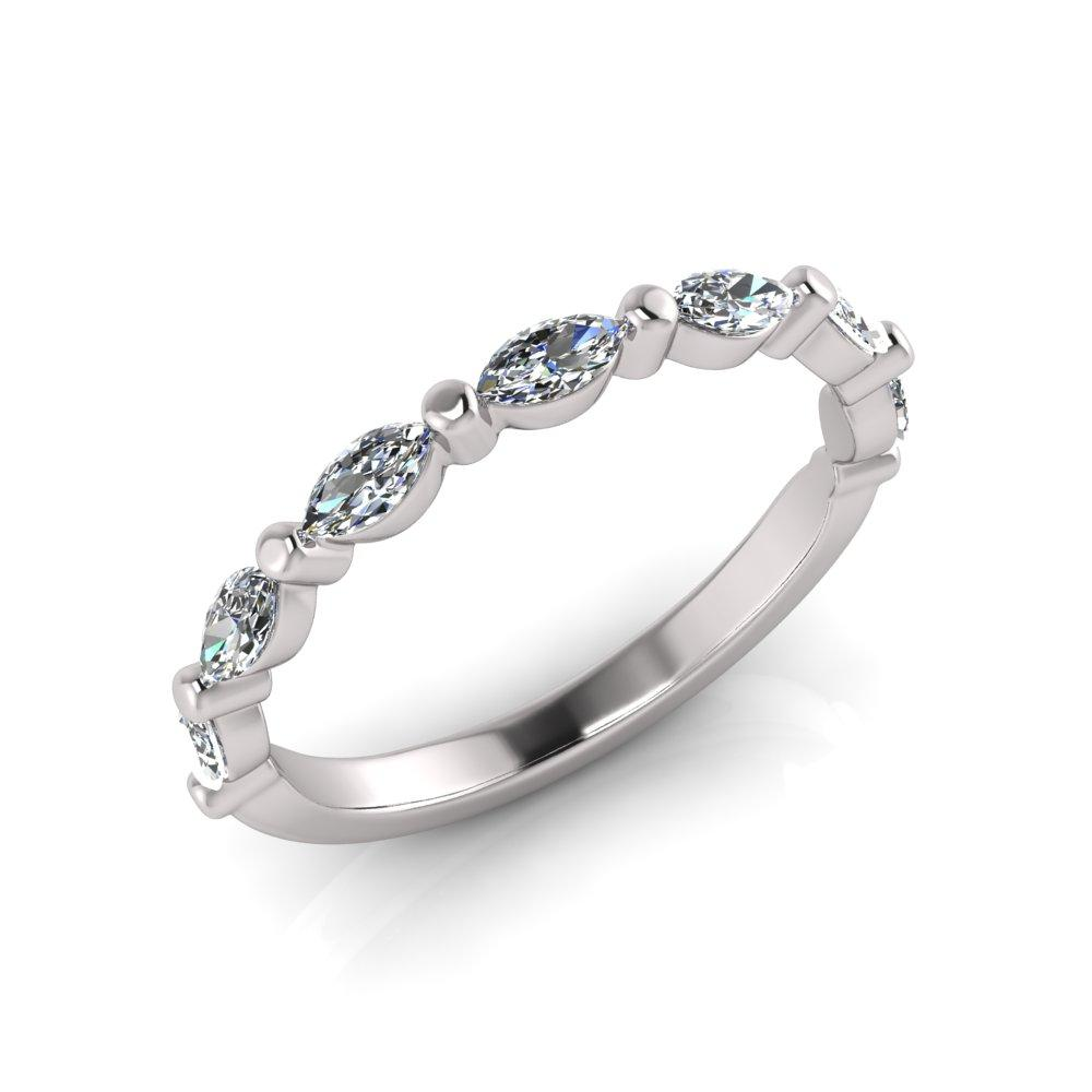 , Home, Custom Engagement Rings Sydney | By Bassil Creations